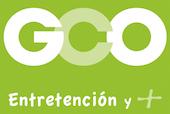 logo_chico.jpg